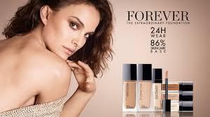 <b>Forever</b> 2020 - <b>Make</b>-<b>Up</b> | DIOR