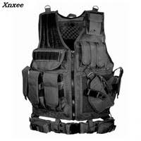 Tacticalclothing - Shop Cheap Tacticalclothing from China ...
