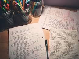 english studying and essay writing on pinterest