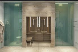 bathroom designs luxurious:   luxury bathroom design