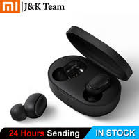 Find All China Products On Sale from JKTEAM Store on Aliexpress ...