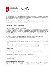 resume accounting resume examples template accounting resume examples full size