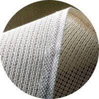 Страмин (Stramin)   Stitch House - Всё для вышивки!