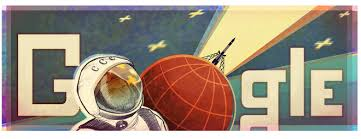 50th Anniversary of the First <b>Man in Space</b>