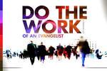 Images & Illustrations of evangelism