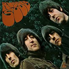 <b>Beatles</b> - <b>Rubber Soul</b> - Amazon.com Music