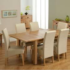 Padding For Dining Room Chairs Cheap Dining Room Chairs Interior Amp Exterior Doors Design