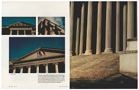 walker evans the written word magazine  his images of everyday objects and life in the slower lane anticipated by decades the american color photographers of the 1970s william eggleston