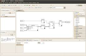 customizing damos   andreas ungerfunction block diagram