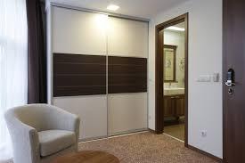 sliding doors sliding doors alluring wall sliding doors