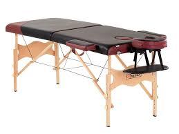 Складной <b>массажный стол US Medica</b> Samurai и другое ...