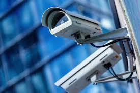 Image result for CCTV images
