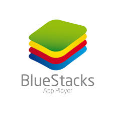 BlueStacks App Player 2.2.20.6211 Download Last Update