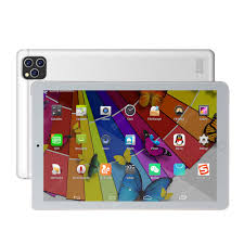 <b>2020 New Original 10.1</b> inch 32GB Octa Core Tablet Pc Android 9.0 ...