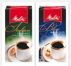 """Résultat de recherche d'images pour """"café Melitta en portion individuelle"""""""