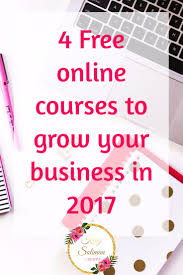 online courses to grow your business in kenz soliman 4 online courses to grow your online