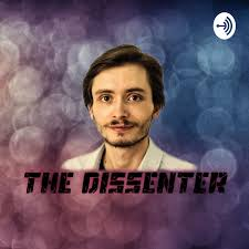 The Dissenter