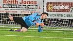 Mullock joins Bangor City