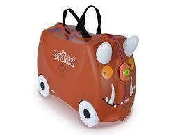 наклейки на чемодан <b>trunki</b> | xn--1-64-p4dy5i.xn--p1ai