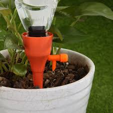 top 10 most popular drip <b>watering</b> spike list and get free shipping ...