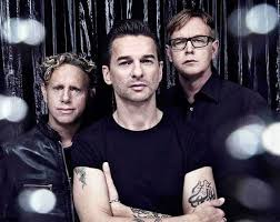 <b>Depeche Mode</b> | Discography | Discogs