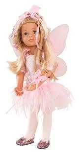 <b>Кукла</b> Gotz <b>Мария</b> 50 см 1666036 — купить по выгодной цене на ...
