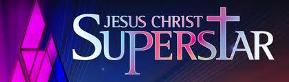 Image result for jesus christ superstar broadway