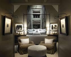 living room carolina design associates:  entertainment room guest suite