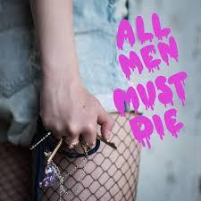 RABBII - <b>All Men Must Die</b> by RABBII on SoundCloud - Hear the ...
