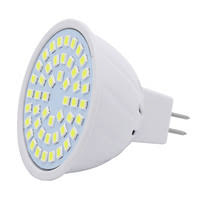 <b>LED Spotlight</b> - Shop Cheap <b>LED Spotlight</b> from China <b>LED</b> ...