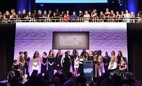 The <b>Women's Sports</b> Foundation Celebrates Groundbreaking ...
