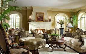 decor living room beautiful