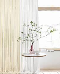Купить шторы в гостиную с балконной дверью в Москве ...