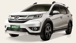 Image result for honda mobil 2016