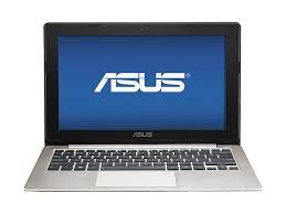 Replacement ASUS screens are available from Screen Tek