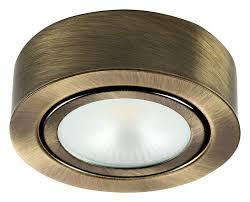 Накладной <b>светильник Lightstar Mobiled 003351</b> - оригинальная ...
