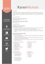 beautiful resume templates getessay biz beautiful word resume template pack resume on creative for beautiful resume