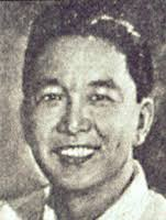 Ferdinand E. Marcos. Ferdinand E. Marcos was born on September 11, 1917 in Sarrat, Ilocos Norte. His parents, Mariano Marcos ... - marcos2