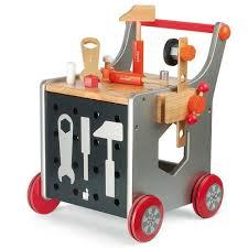 <b>Деревянные игрушки</b> от <b>Janod</b>. Сделано со вкусом | Деревянные ...