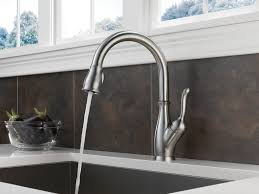 restaurant kitchen faucet small house:  elegant best kitchen faucetin inspiration to remodel house with best kitchen faucet
