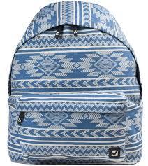 <b>Рюкзак ручка для переноски</b> BRAUBERG Рюкзак BRAUBERG ...