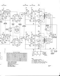 richard sherman on simple 6l6 schematic