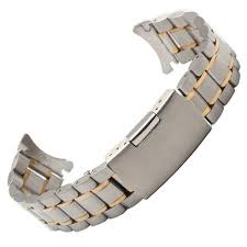 <b>22mm</b> Curved End Watch Band Coupons and <b>Promotions</b> | Get ...