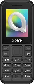 Кнопочные <b>телефоны ALCATEL</b> – купить кнопочный мобильный ...