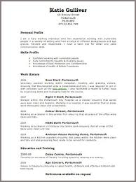 curriculum vitae format american style   cover letter examplecurriculum vitae format american style curriculum vitae standard format office of academic how to create a