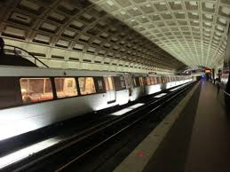 Image result for washington metro