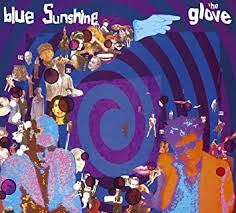 <b>GLOVE</b> - <b>Blue Sunshine</b> - Amazon.com Music