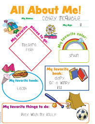 1000+ images about all about me on Pinterest | All about me, All ...1000+ images about all about me on Pinterest | All about me, All about me book and All about me worksheet