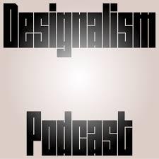 Designalism