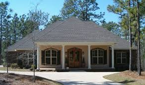 images about House plans on Pinterest   House plans  Acadian       images about House plans on Pinterest   House plans  Acadian House Plans and Floor Plans